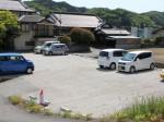 内藤駐車場