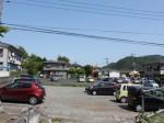 鈴木第二駐車場