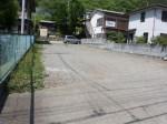 鈴木第三駐車場