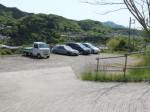 鈴木第四駐車場