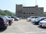 塚本第一駐車場