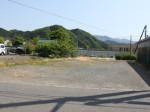 塚本第二駐車場